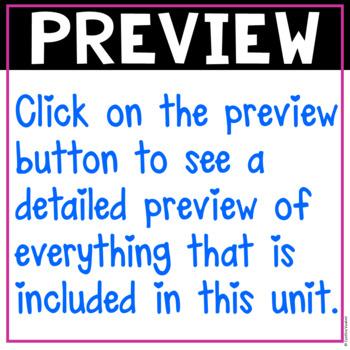 November Daily Math Spiral for 3rd Grade - Common Core No Prep