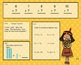 November Daily Math Warm-Up (1st Grade Common Core)