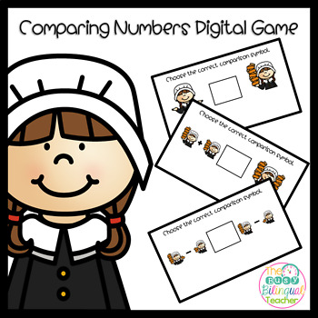 November Digital Games Bundle