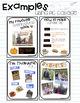 November Digital Templates and Activities!
