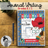November Directed Drawings and Journal Thanksgiving, Day of the Dead,Remembrance