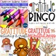 November Elementary School Counseling Resource Bundle