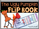 November Flip Book Bundle