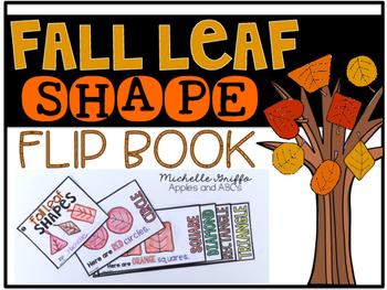 November Flip Book Bundle