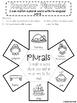 November Interactive Language Notebook