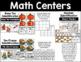 November Math Activities