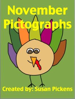 November Pictographs