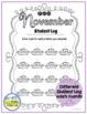 Math Problem-Solving - 5th Grade November POM Pack