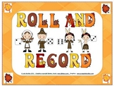 November Roll and Record