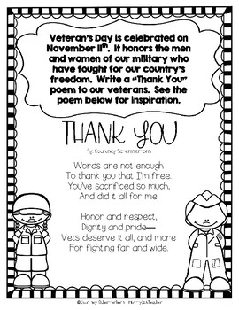 November Writing Assessements - 3rd, 4th, 5th Grade {CCSS/TEKS Aligned}
