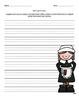 November Writing Prompts Bundle