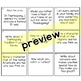 November Writing: Prompts, Journal, & Calendar