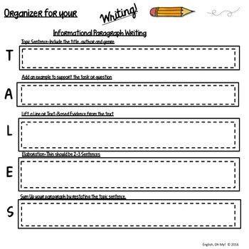 Writing Prompts {November}-Persuasive, Informational, Narrative