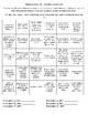 November and December Homework Calendar-In English, Spanish and Portuguese