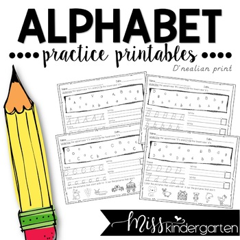 Original likewise I Is For Ice Worksheet furthermore Border Z further Good Night Worksheet furthermore D Abc E F Cb A A. on d nealian handwriting worksheets for kindergarten