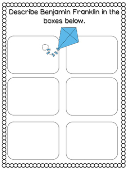 Now and Ben Journeys 2nd Grade (Unit 6 Lesson 30)