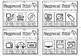 Now and then exit tickets and assessment