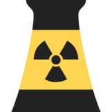 Nuclear Chemistry Real-Life Application