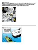 Nuclear Power Comics