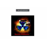 Nuclear Reactions (Fission vs Fusion) Prezi Outline