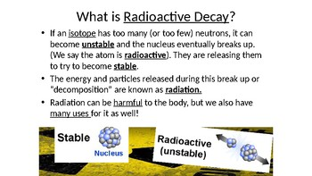 NuclearEnergyPowerPoint