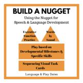 Nugget Speech & Language