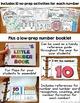 Number Activities Mega Pack