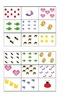 Number BINGO (Common Core Aligned)
