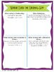 Number Basics Journal Pages - Divisibility, Prime Numbers, Factors, Decimals