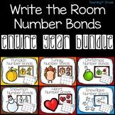 Number Bond Bundle