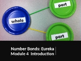Number Bond Introduction