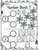 Number Bonds