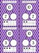 Number Bonds 5-10 Task Cards - Differentiated 3 Levels