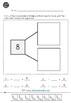 Kindergarten Math: Number Bonds Worksheets