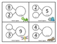 Number Bond Insect Game