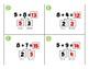 Number Bonds - Make Ten Approach