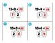 Number Bonds - Make Twenty Approach