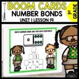 Number Bonds | Module 1 Lesson 19