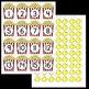 Number Bonds and Decomposing Numbers (K.OA.3; K.OA.4; 1.OA.B3; 1.OA.D8)