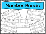 Number Bonds (Up To 20)