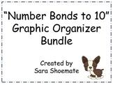"""Number Bonds to 10"" Bundle"