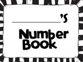 Number Book 0_30