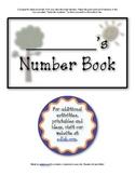 Number Booklet