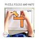 Number Building Activities | Preschool, PreK, Kindergarten