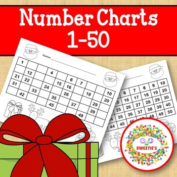 It's just a photo of Printable Numbers 1 50 inside tracing