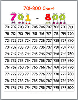 Car Maze Printable Taxi Maze also Stress besides Icemelticon together with  together with Original. on number line worksheets