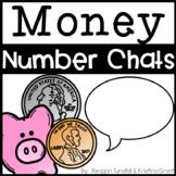 Number Chats Money First Grade