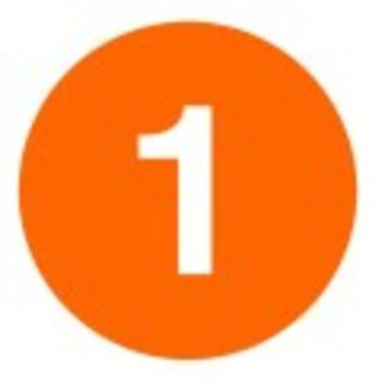Number Circle