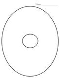 Number Circle Maps 11-12