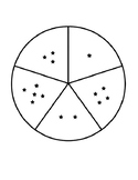 Number Clip Disk (1-30)
